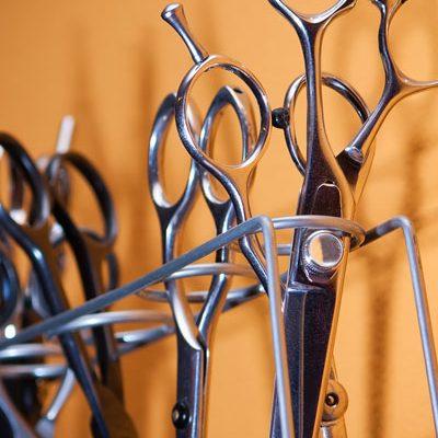 fountain valley careers hair salon