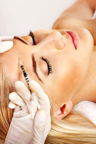 fountain valley injectables salon