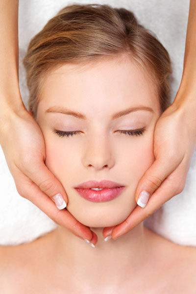 fountain valley skin care